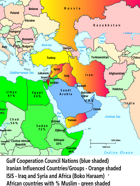 iranian.alliance.gcc.7.20.15